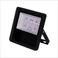 36-50W Flood Light (Down Choke)
