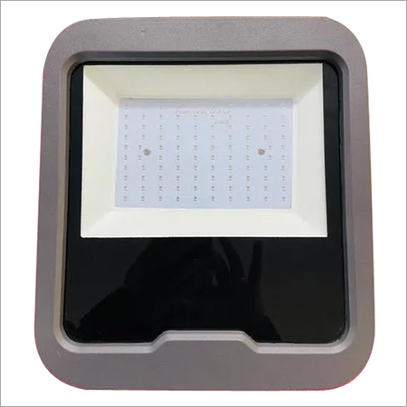 100-120W Flood Light (Down Choke)