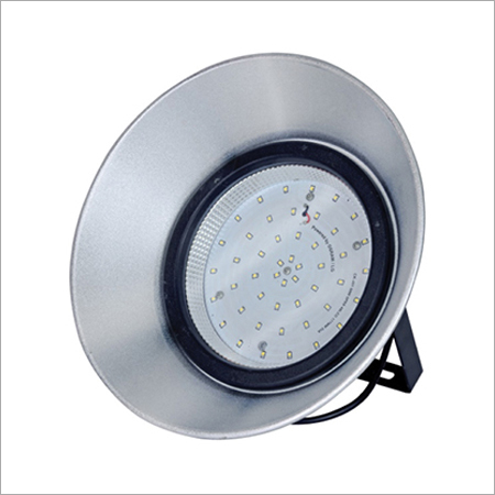 50W Highbay Light Housing