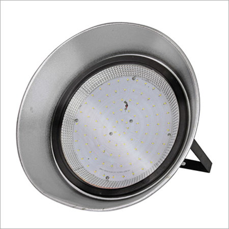 100-120W Flood Light (Highbay)