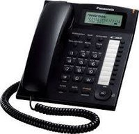 Panasonic KX TS880MX