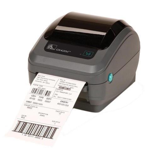 Zebra Printer, Zebra Printer Manufacturers & Suppliers, Dealers