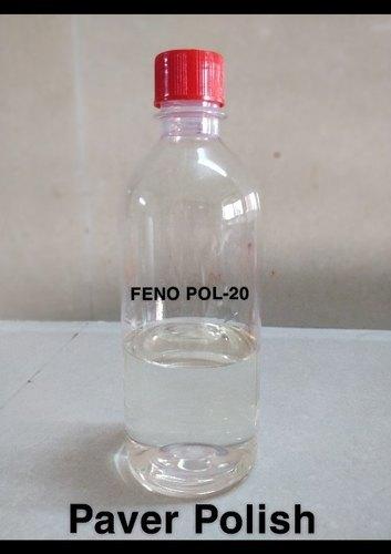 Paver Polish ( FENOPOL-20)