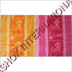 Cotton Plain Kitchen Towel