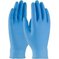 Nitrile Industrial Gloves