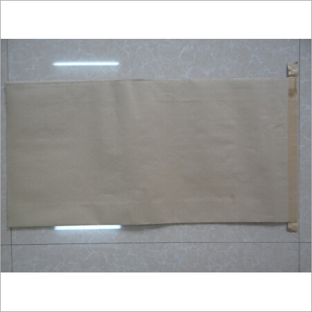 PP+PE Laminated Woven Bags