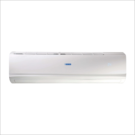 f3b5f0fcd Blue Star Ac Dealers