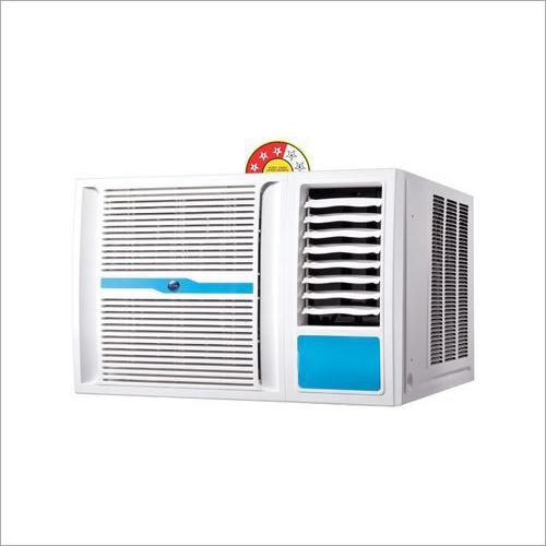 1 Ton Lloyd Window Air Conditioner