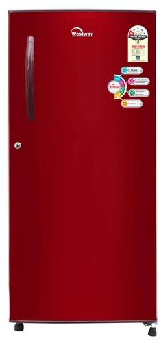 Single Door Refrigerator 190 Litres