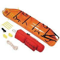 Rescue Stretcher kit