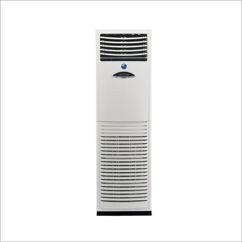 4 Ton Lloyd Tower Air Conditioner