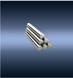 Tungsten Carbide Rod