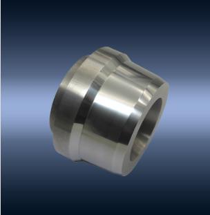 Tungsten Carbide Moulds