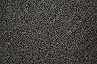 ABS Grey Granules