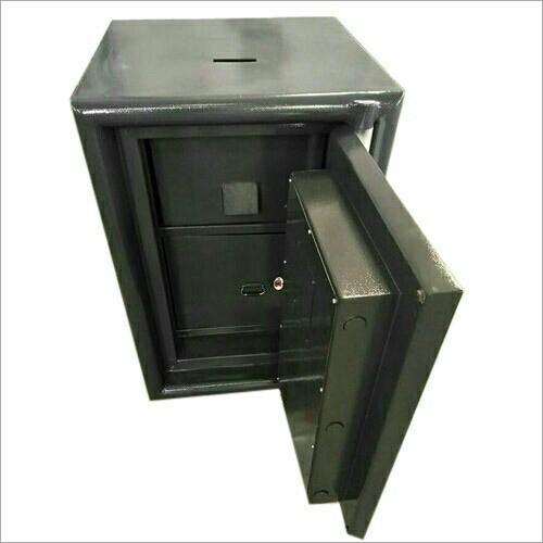 Steel Security Safe Locker