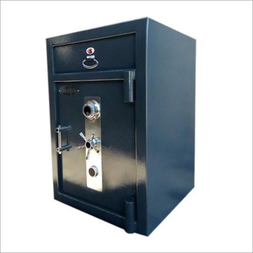 Industrial Safety Locker