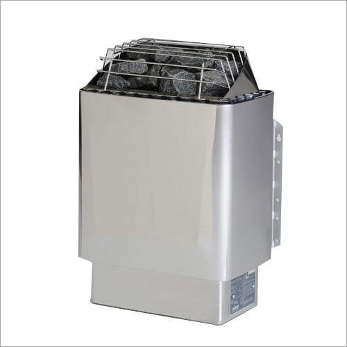 KIP Electric Sauna Heater