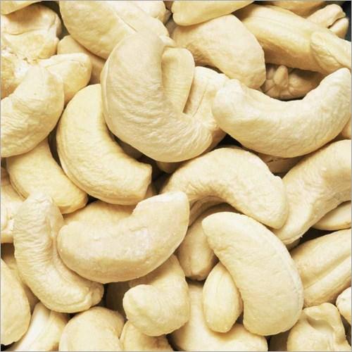W 210 Cashew Nut