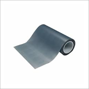 Abrasive Film Roll