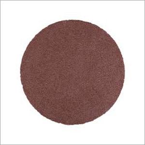 PSA Sanding Disc