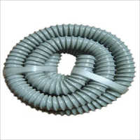Flexible Hose Pipe