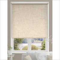 Textured Roller Blinds