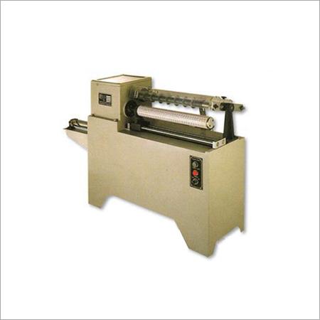 C-101 Paper Tube Cutter