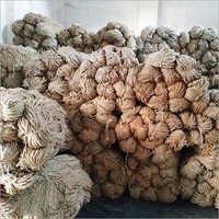 Jute Yarn roll