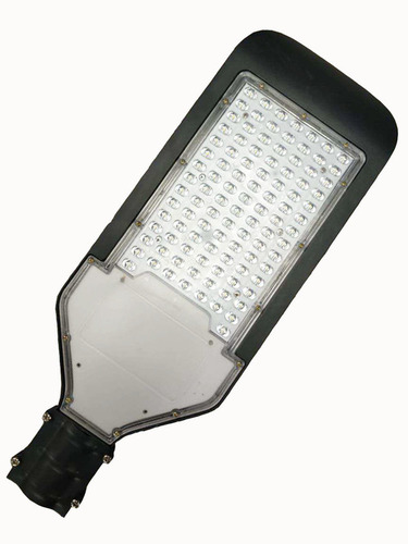 100 W LANCY STREET LIGHT
