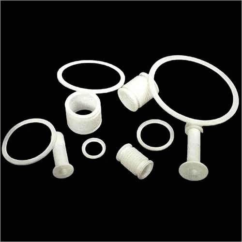 Chemistry Ptfe Products