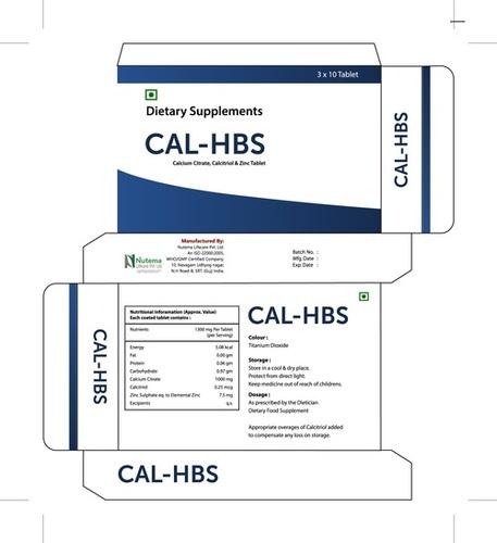 cal-HBS