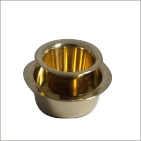 Coffee Dabara Filter