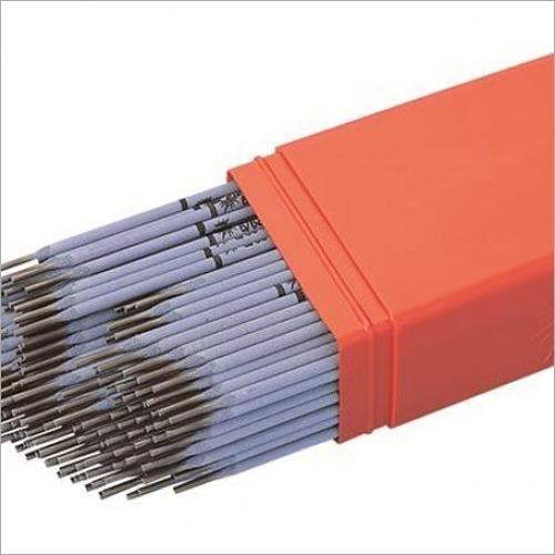 18-8Mn Welding Electrode