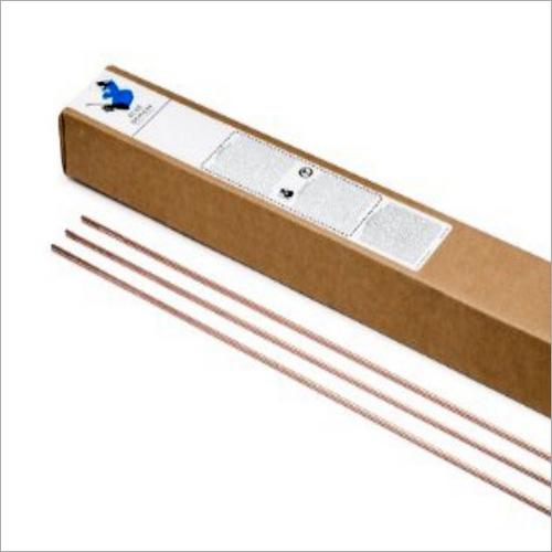 E 9018 B3 Electrodes