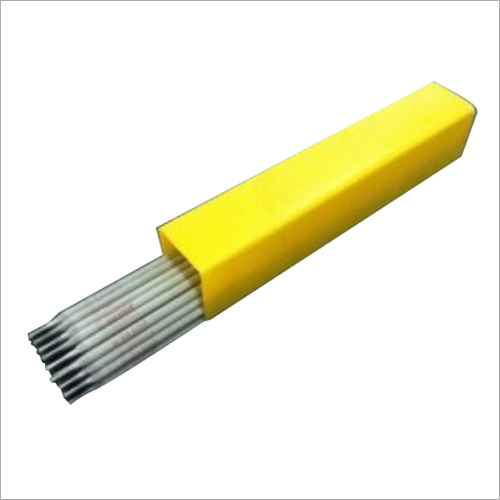 Super Duplex Stainless Steel Electrodes