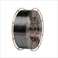 Hardfacing Flux Cored Wire