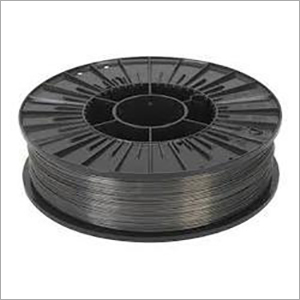 Stellite Flux Cored Wire