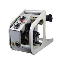 Welding Machine Spares