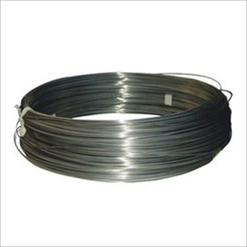 2101 Duplex Stainless Steel Core Wire