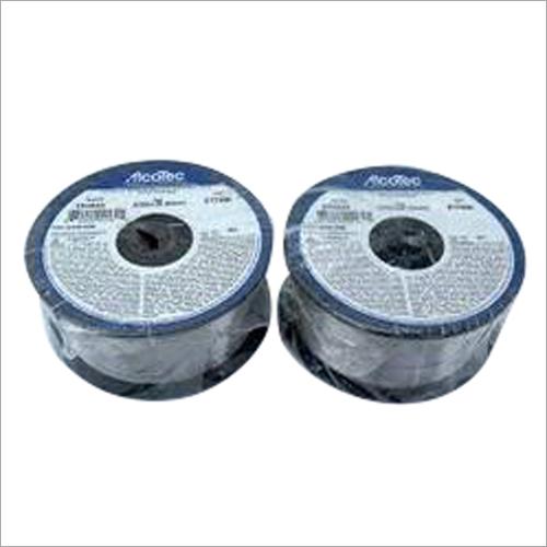 Laser Welding Aluminium Wire