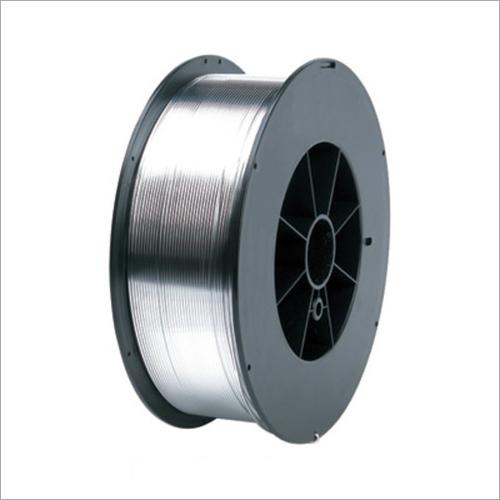 AISI 304L MIG TIG Wire