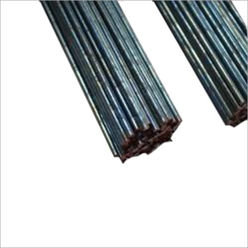 Stellite TIG Rods