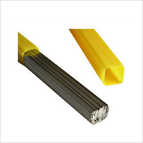 Aluminum MIG TIG Wires