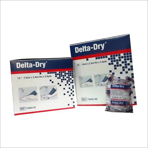 Water Resistant Undercast Padding Bandage