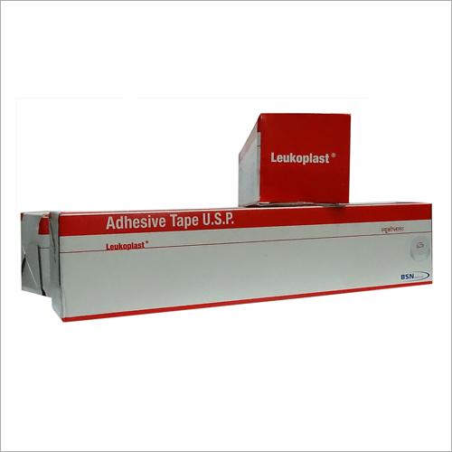 Adhesive Tape U.S.P