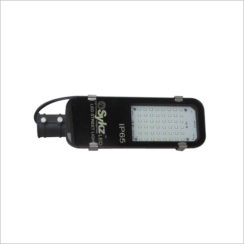 Led Street Light High Power Slim Fit