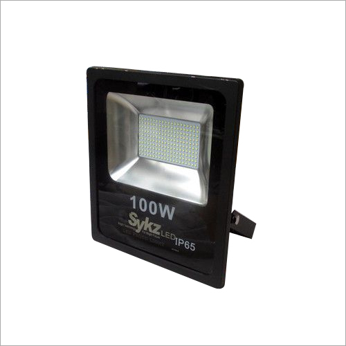 100 watt led light