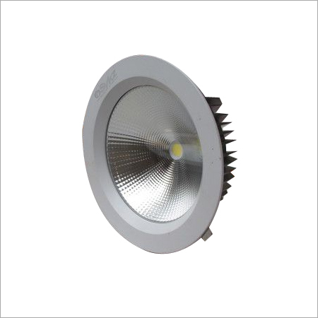 Led Light Manufacturer