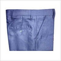 Mens Slim Fit Formal Trouser