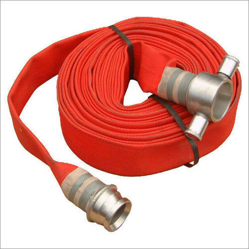 Fire Hydrant Hose